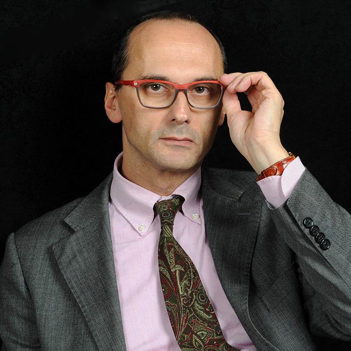 Marco Celada